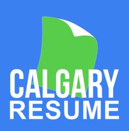 Calgary Resume Writing Service - Calgary's #1 Resume Writers