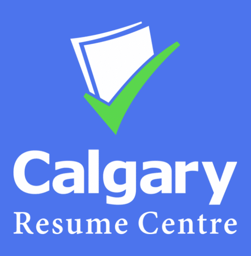 calgary resume writing service calgary s 1 resume writers
